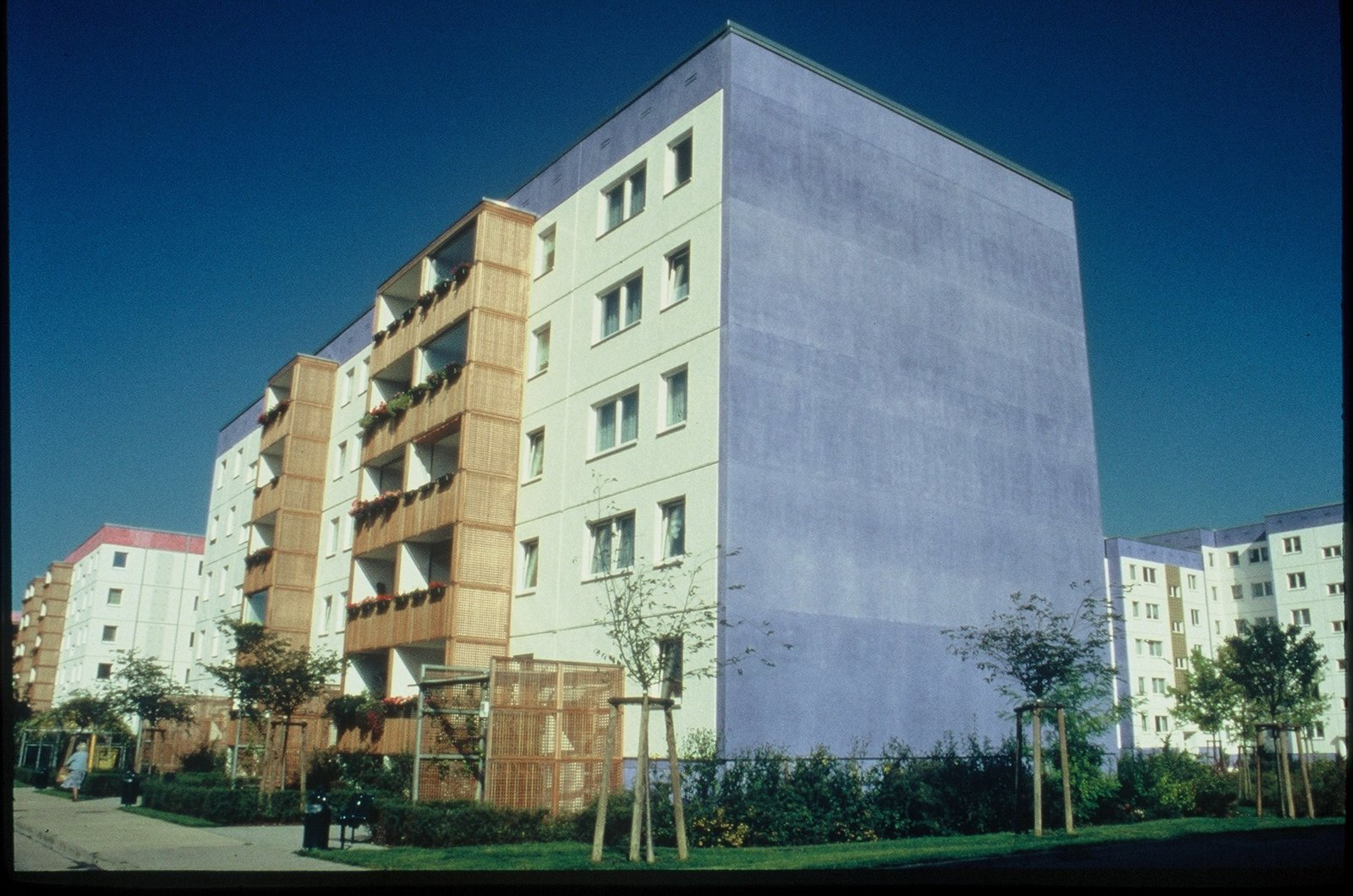 Hellerdorf 2.JPG
