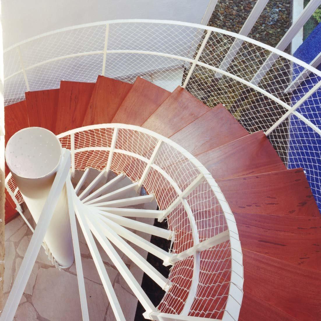 1 - escada tratada.jpg