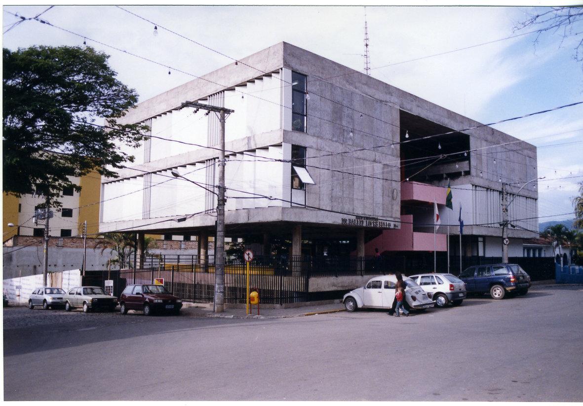 paço municipal cambui 2001.jpg