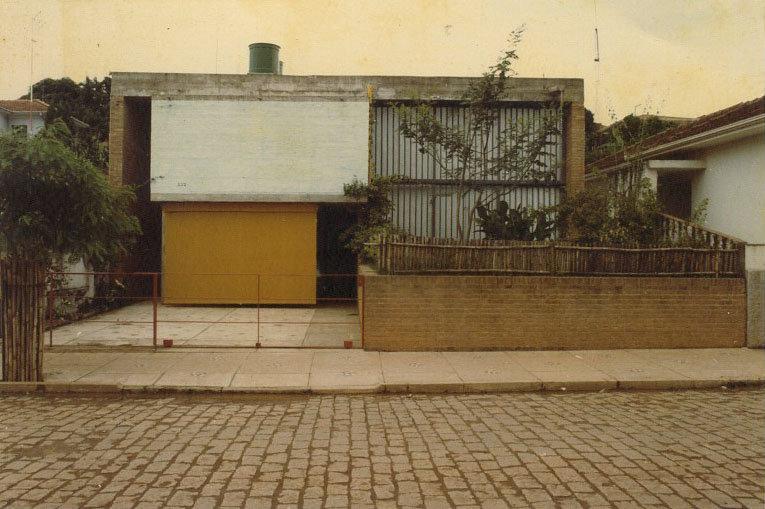 fachada002B.jpg