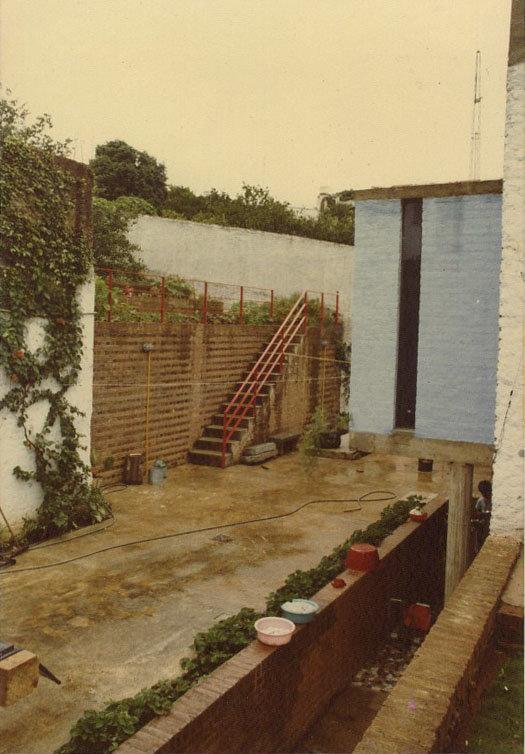 jardim006.jpg