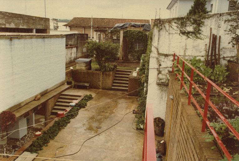 jardim005B.jpg