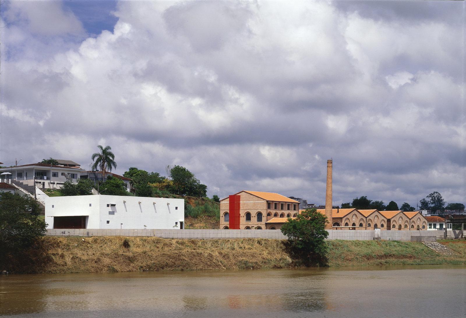 BrasilArquitetura-01.jpg