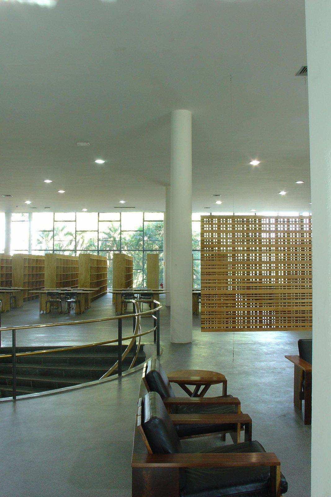 Biblioteca Carolina Maria de Jesus, 07.jpg