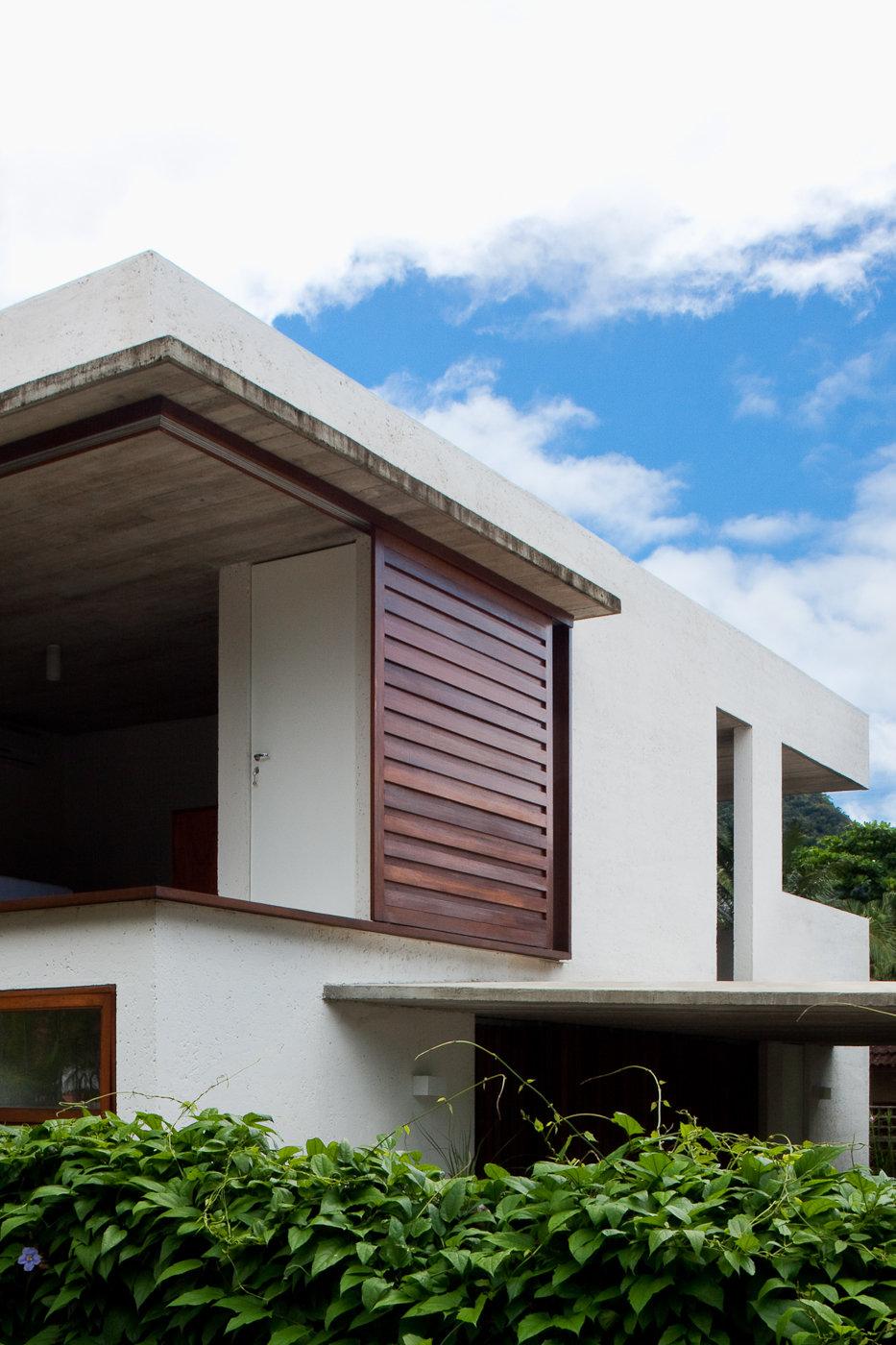 20091211_Brasil Arquitetura_Casa Ubatuba_034-
