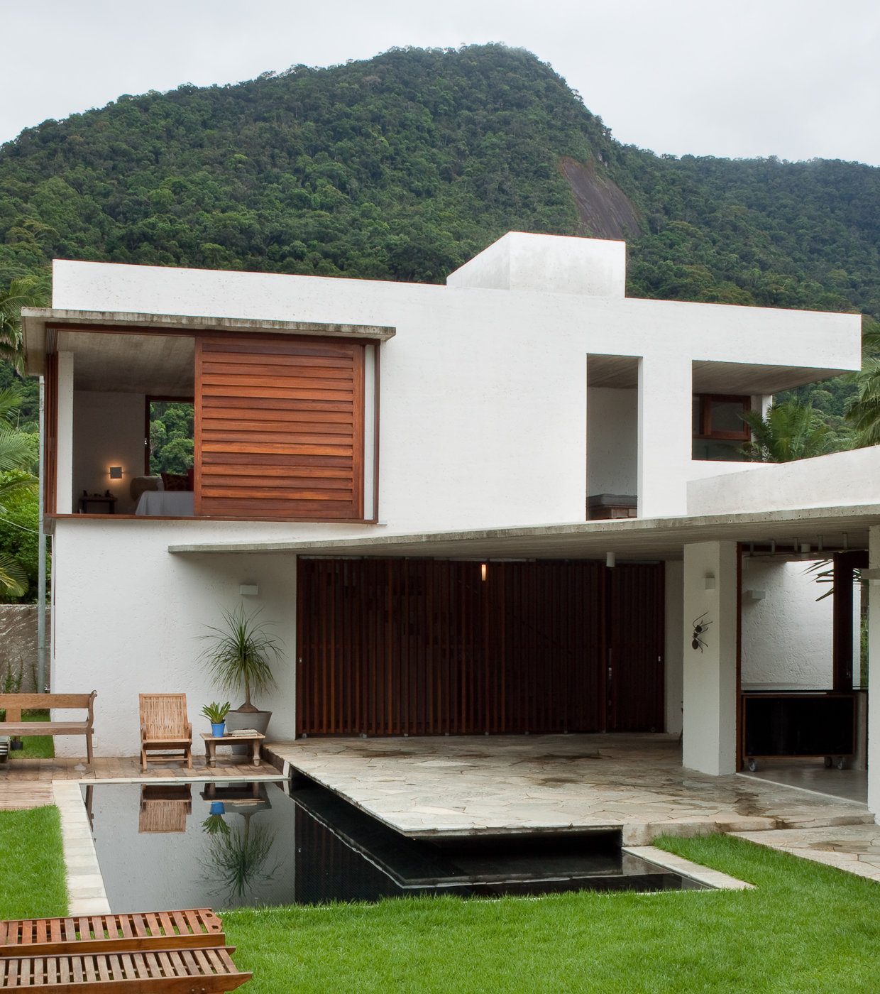 20091211_Brasil Arquitetura_Casa Ubatuba_066-