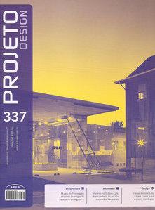 Projeto Design