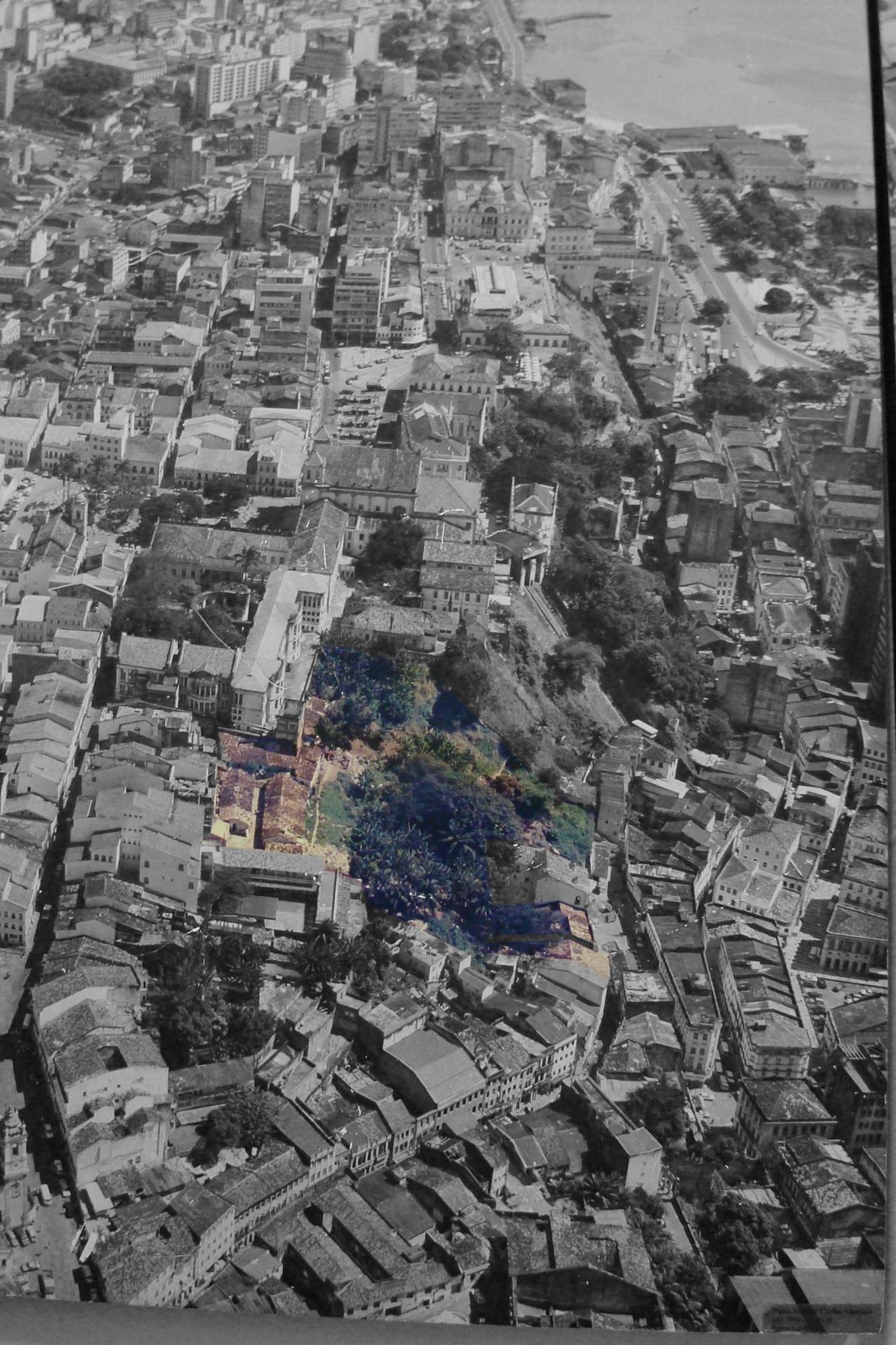Vila esperana poligonal2.jpg