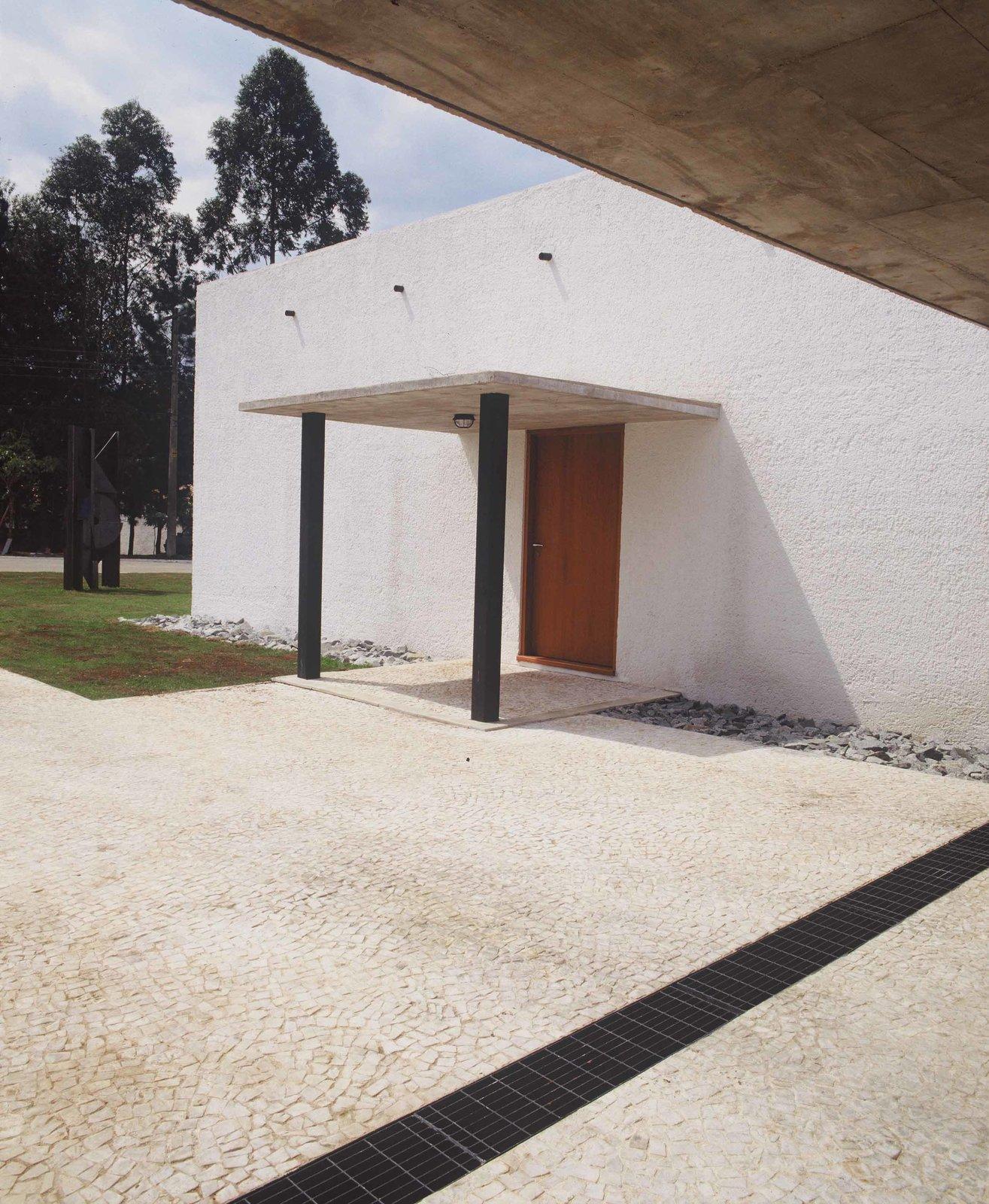 Aldeia da Serra 12.JPG