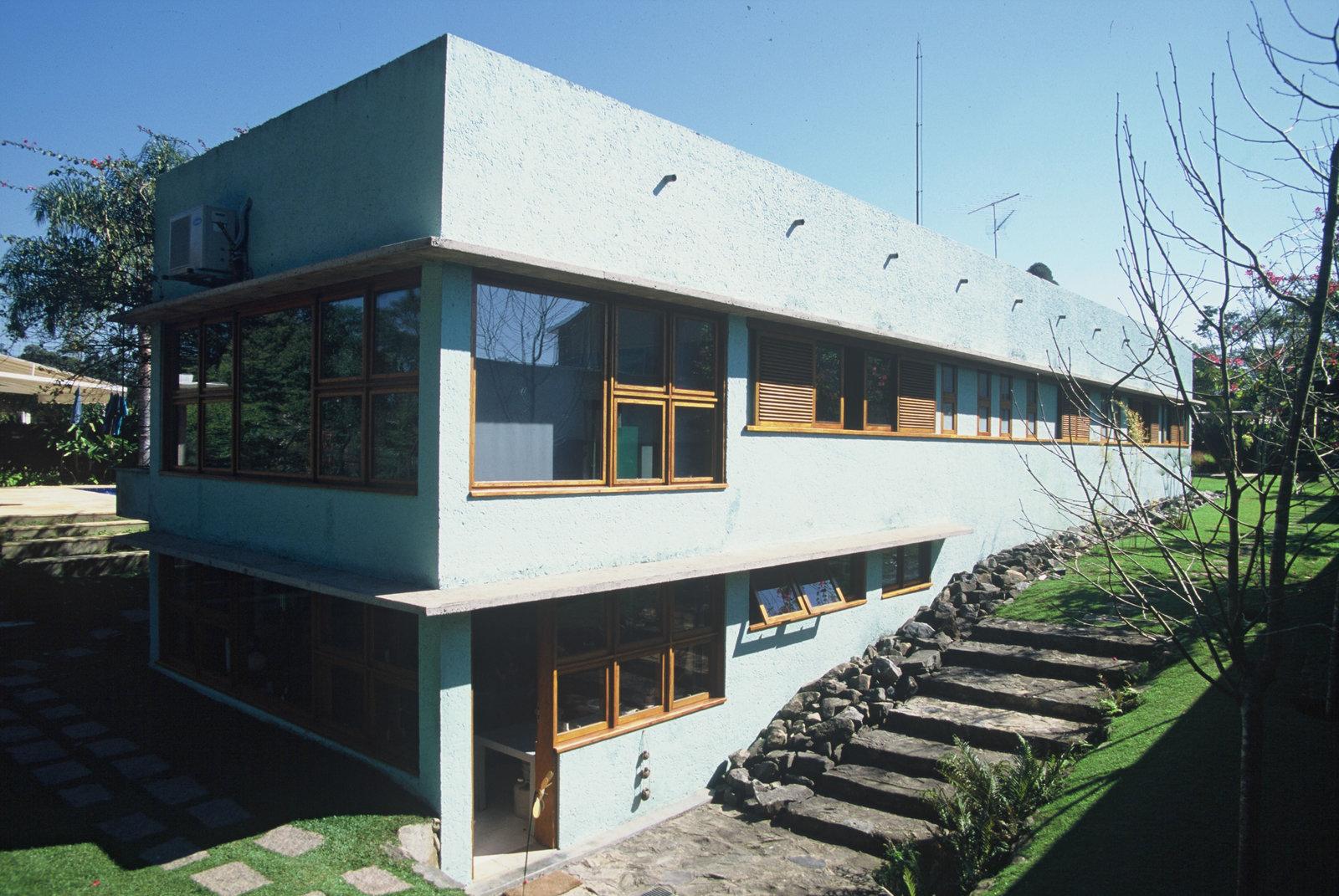 Aldeia da Serra 4.JPG