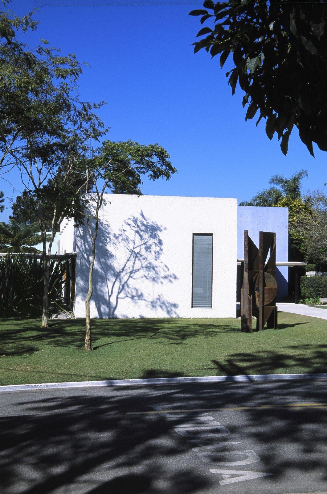 Aldeia da Serra 14.JPG