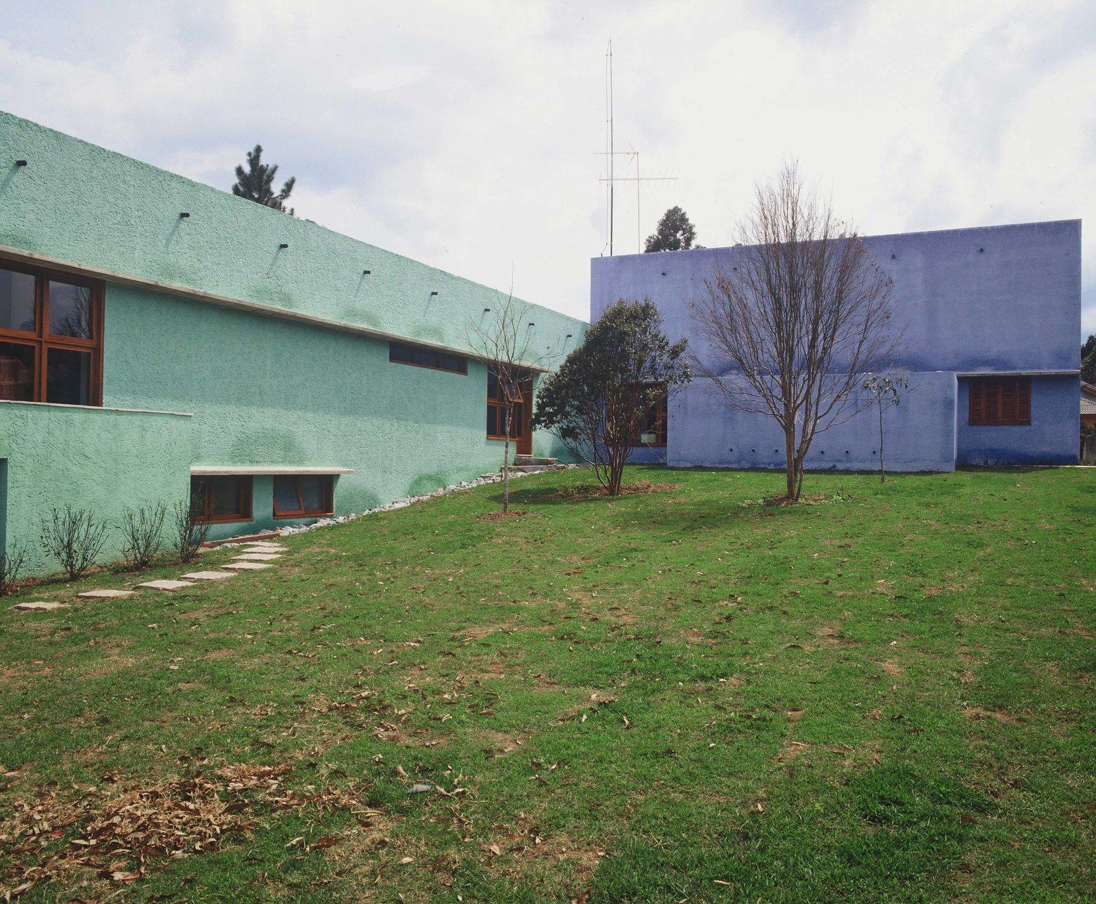 Aldeia da Serra 13.JPG