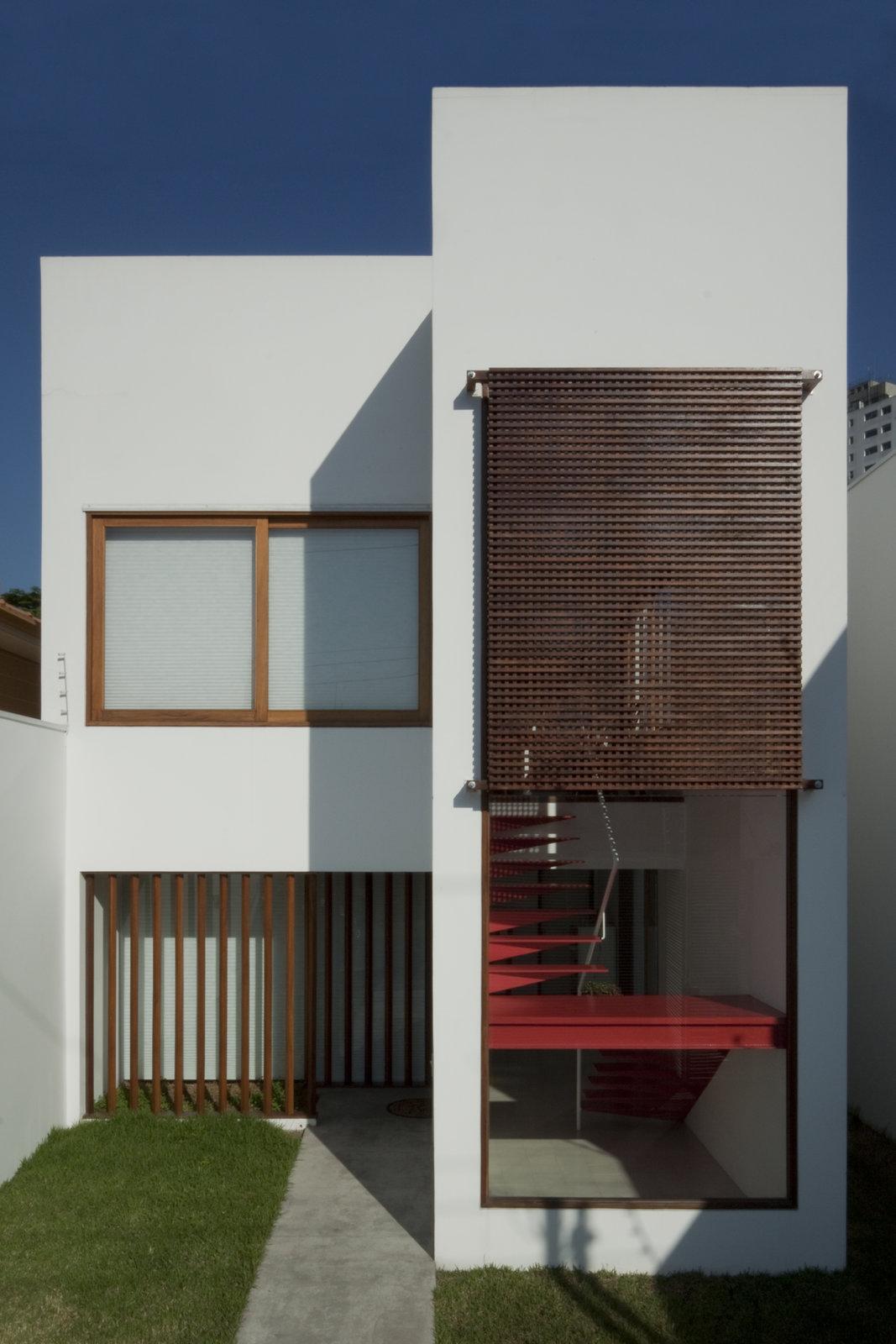 20090902_Brasil Arquitetura_Casa Madalena_046