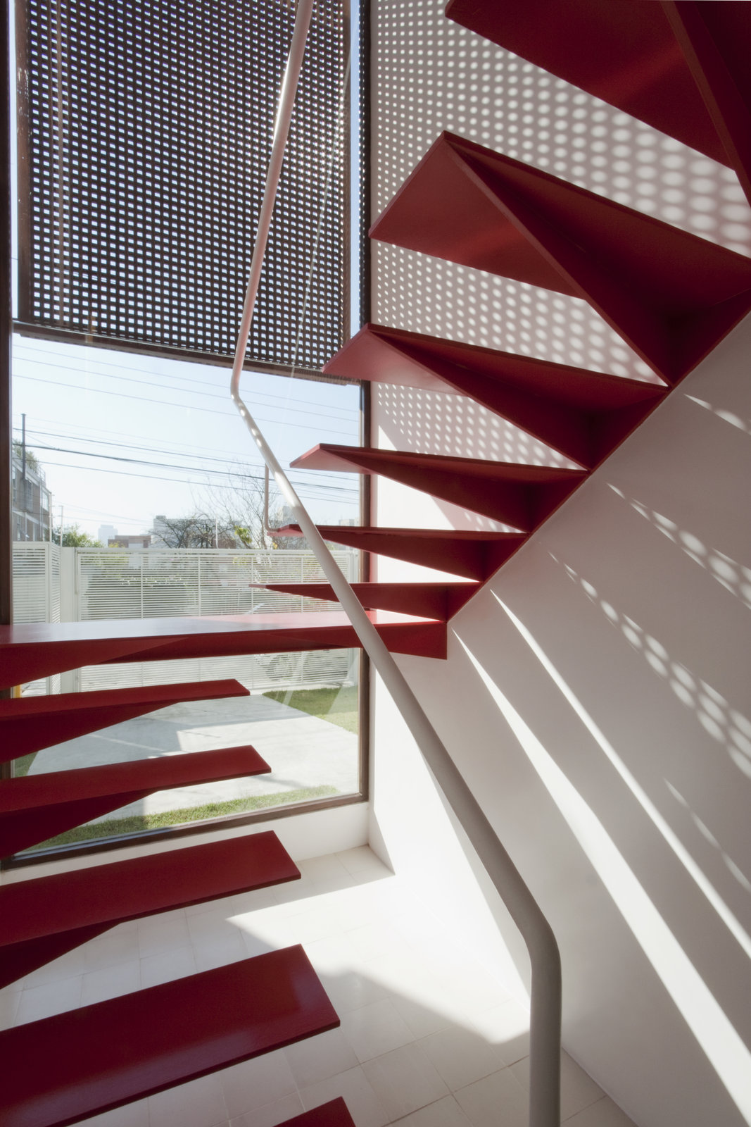 20090902_Brasil Arquitetura_Casa Madalena_087