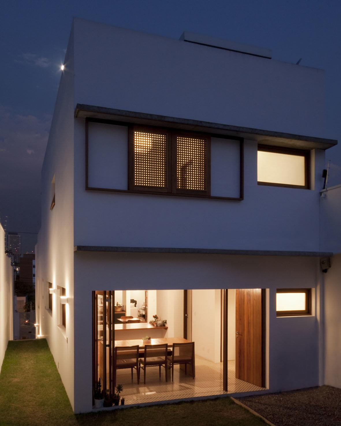 20090902_Brasil Arquitetura_Casa Madalena_265