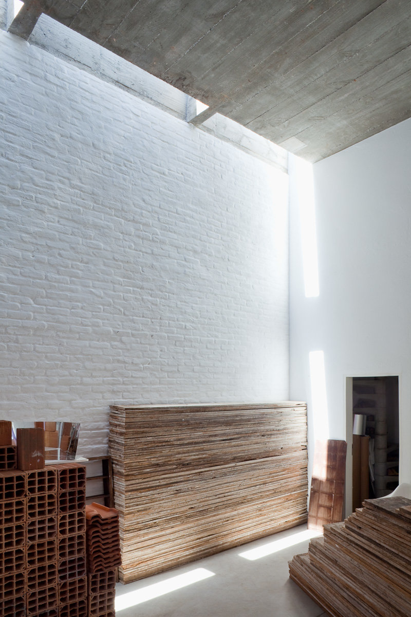 20100311_Brasil Arquitetura_Atelier Shirley P