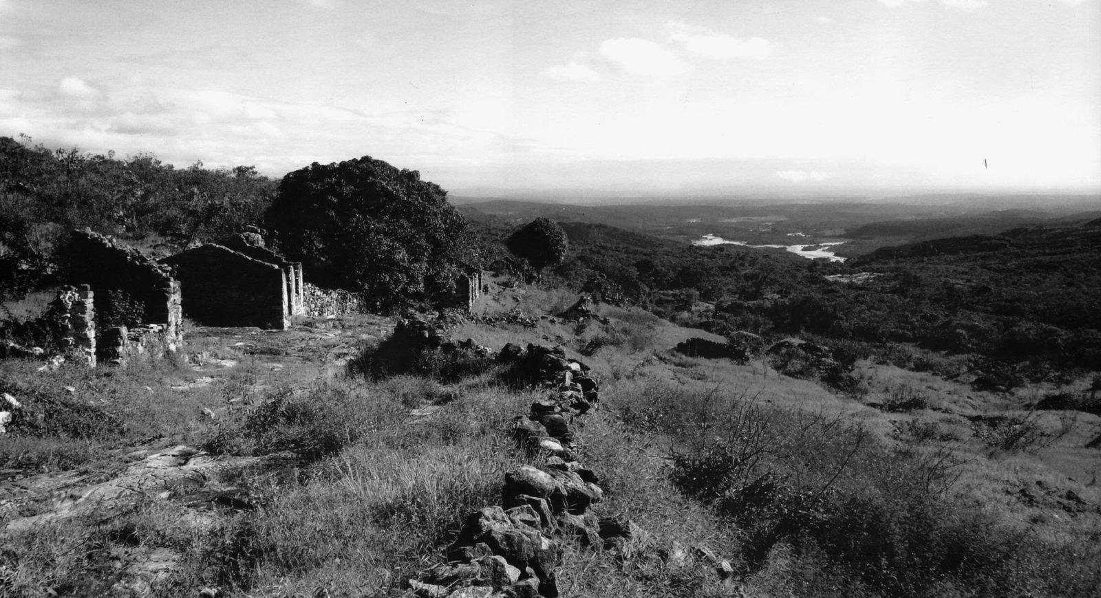 panoramica pb.jpg