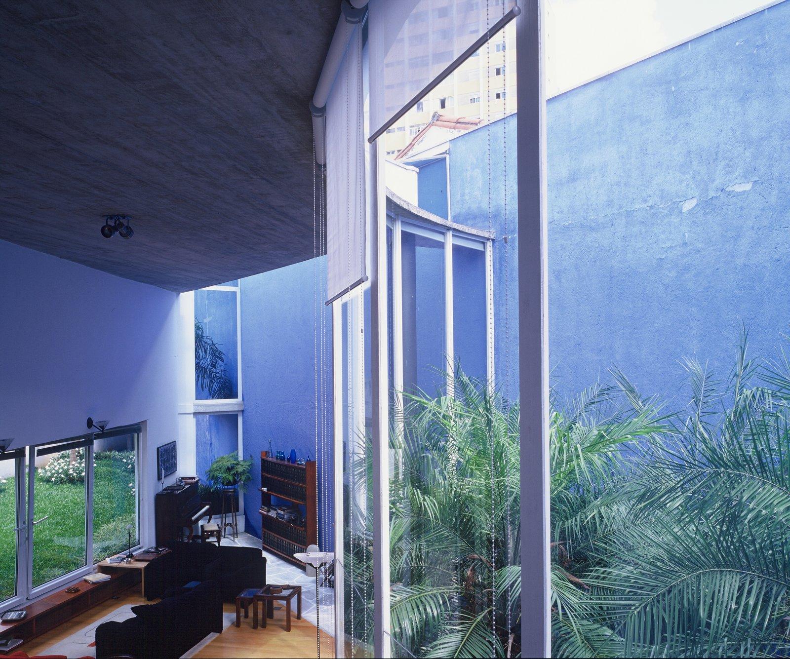Muro Azul 6.JPG