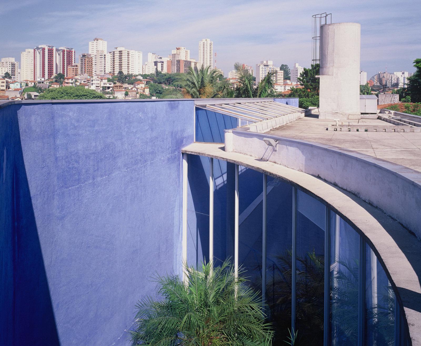 Muro Azul 5.JPG