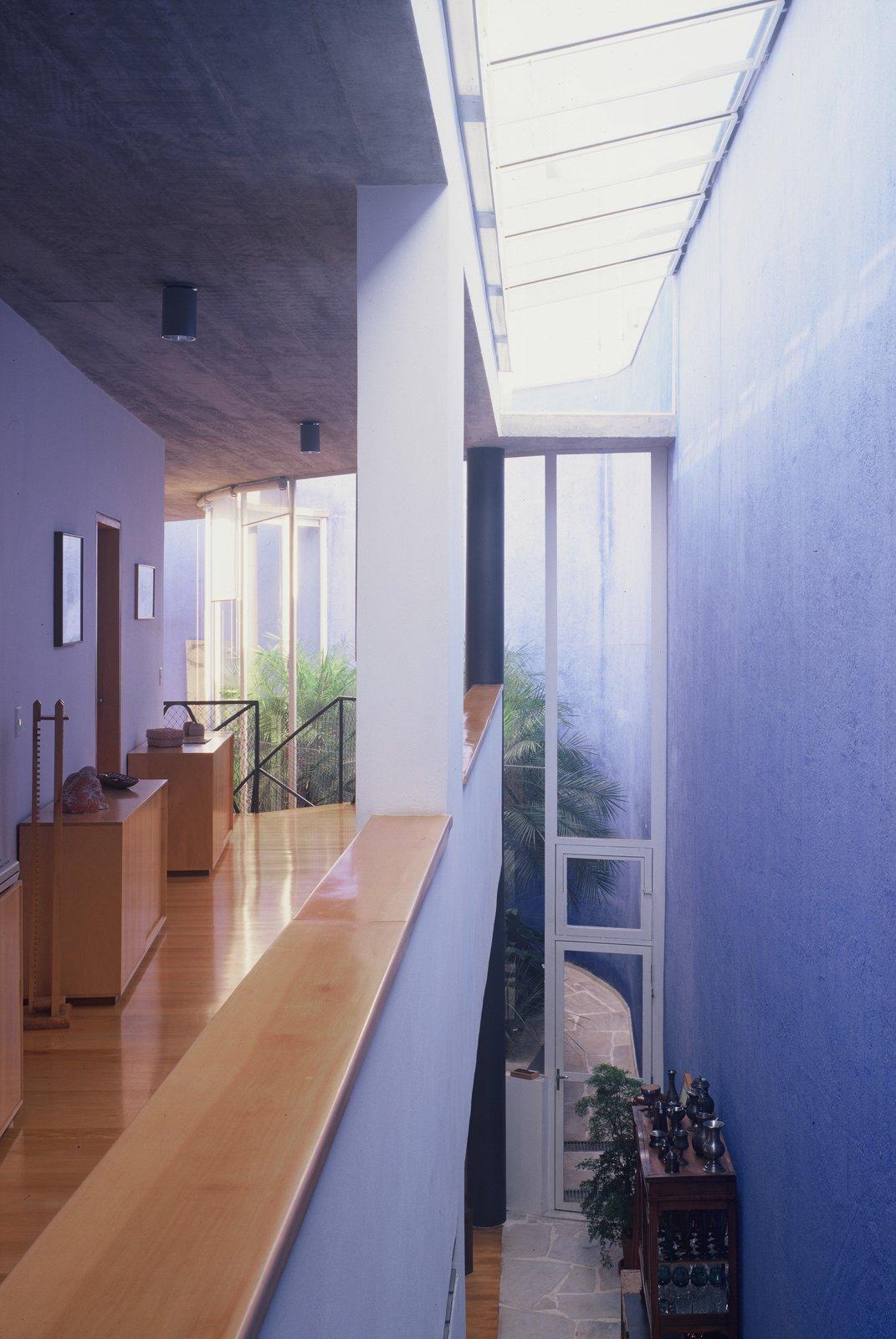 Muro Azul 8.JPG